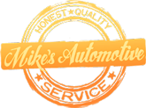 Mike's Automotive Service